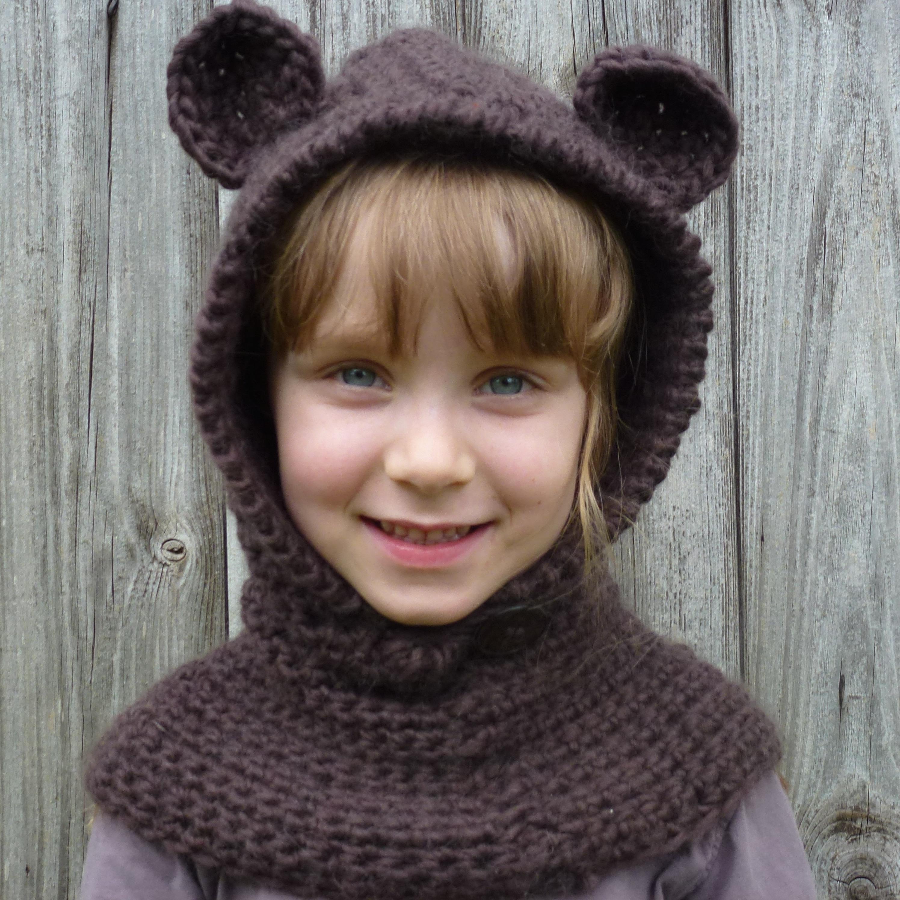 110 Bear Cht Dark 1
