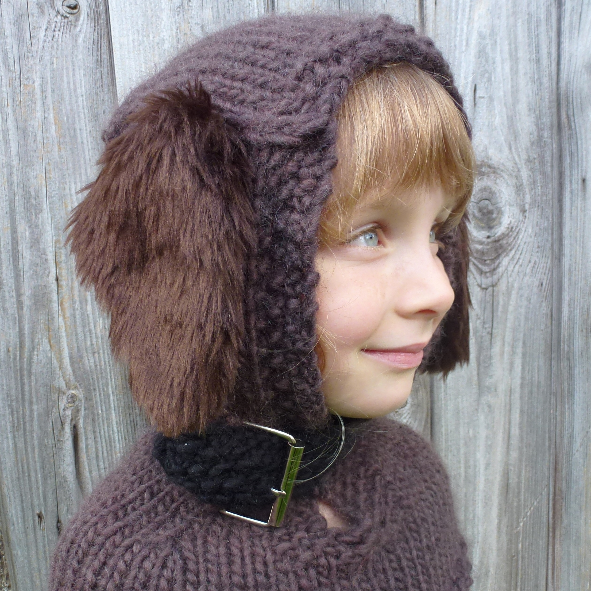 30 Dog knit 1